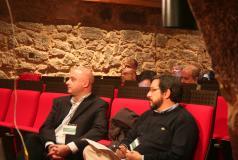 João Borges Sousa, FEUP and Luís Menezes Pinheiro, Univ. of Aveiro