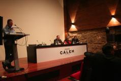 Nuno Queiroz, CIBIO, Univ. of Porto, Kolbeinn Gunnarsson, Margarida Castro, Jo Arve Alfredson