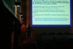 Marta Chantal Ribeiro, FDUP (Law) & CIIMAR, Univ. of Porto