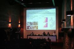 Fernando Lima, CIBIO, Univ. of Porto